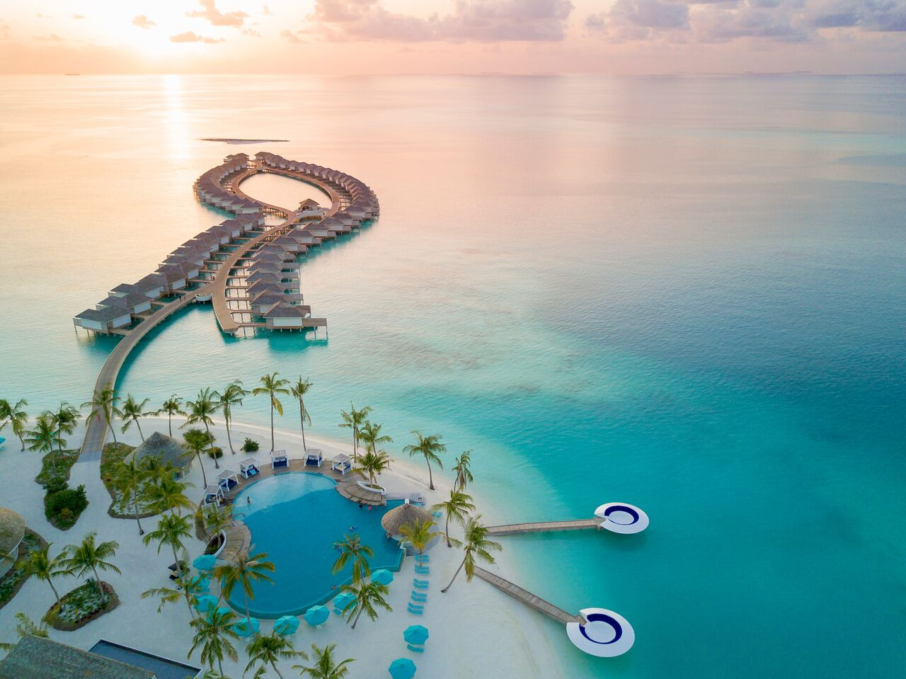 Maldives Kandima